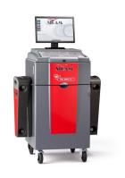 ALINHADOR SA 880 3D- V1-3 SEM FIOS COM DOTAÇÃO
