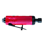 Amoladora mini 22.000 rpm