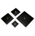 5 remendos diagonais agrÍcolas cima 150*150