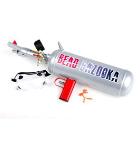 Caldeira talonador 6 l bazooka