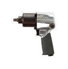 """Pistola impacto 1/2"""" 678 nm"""