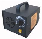 Generador de ozono portatil 10 gr/h