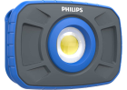LAMPARA PHILIPS LED PROYECTOR PORTATIL 1.000 LM