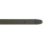 Protetor de plÁstico para s390