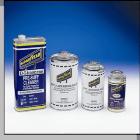 Cimento dissoluÇÃo goodyear 235 ml