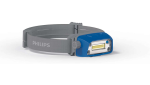 LAMPARA PHILIPS LED FRONTAL 300 LMS