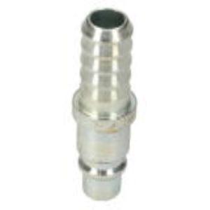 FICHA ESPIGA 13 MM (30 L/S)
