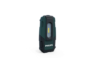 LAMPARA PHILIPS LED BOLSILLO 200 LMS