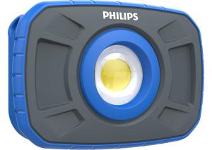 LAMPARA PHILIPS LED PROYECTOR PORTATIL 1.000 LM