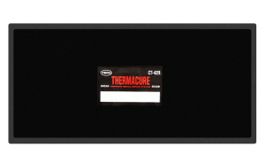 5 REMENDOS THERMACURE ARAMIDA 125*250 MM CT42